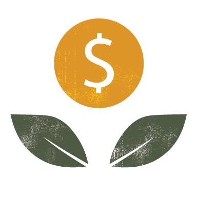 military financial planing 2.0