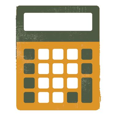 Military retirement calculator