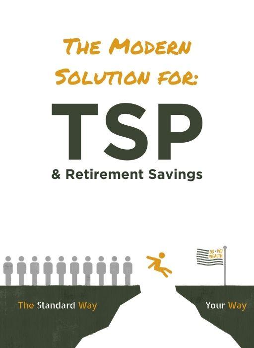 TSP Solutions