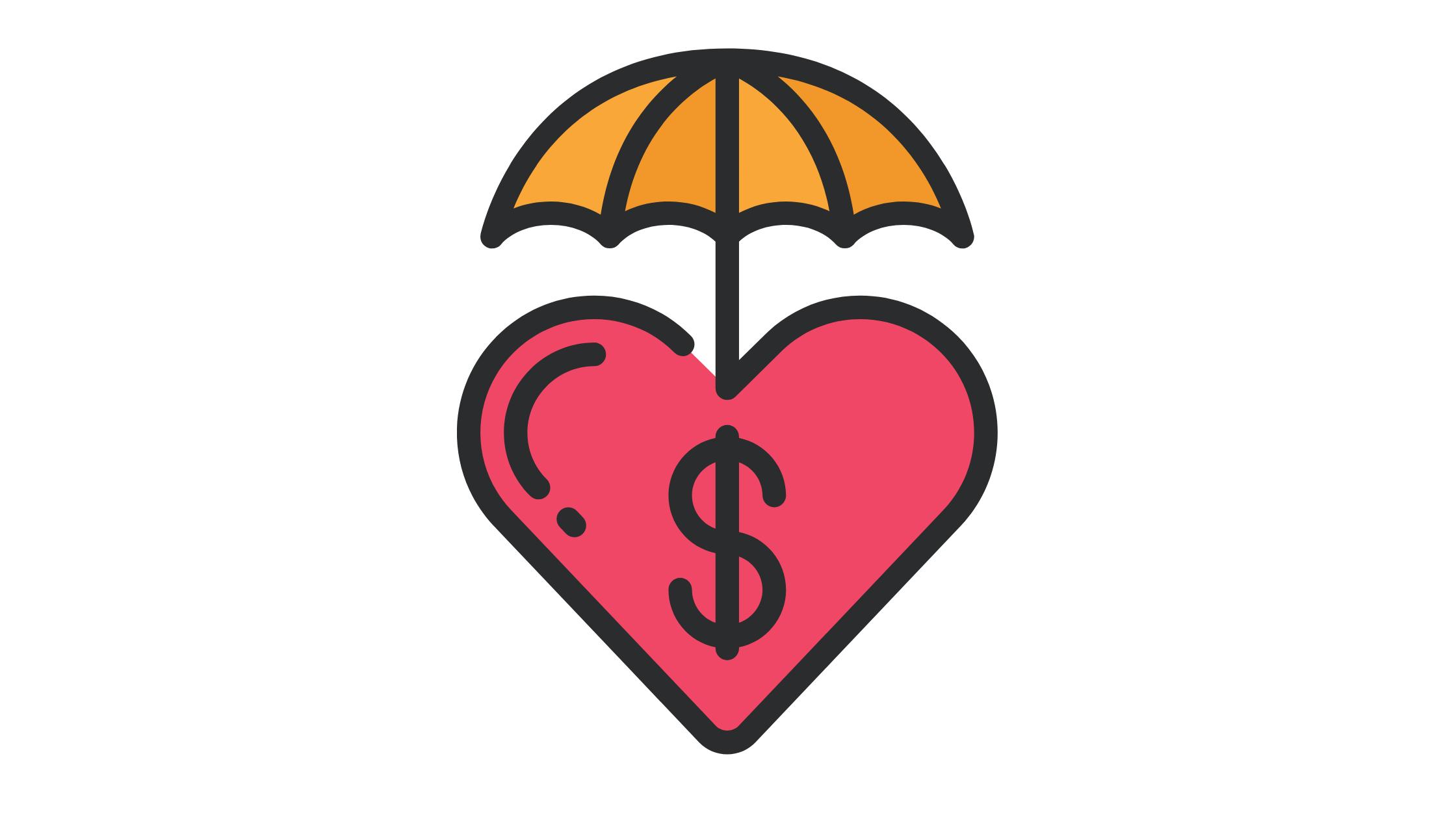 American Retirement Life Insurance Company