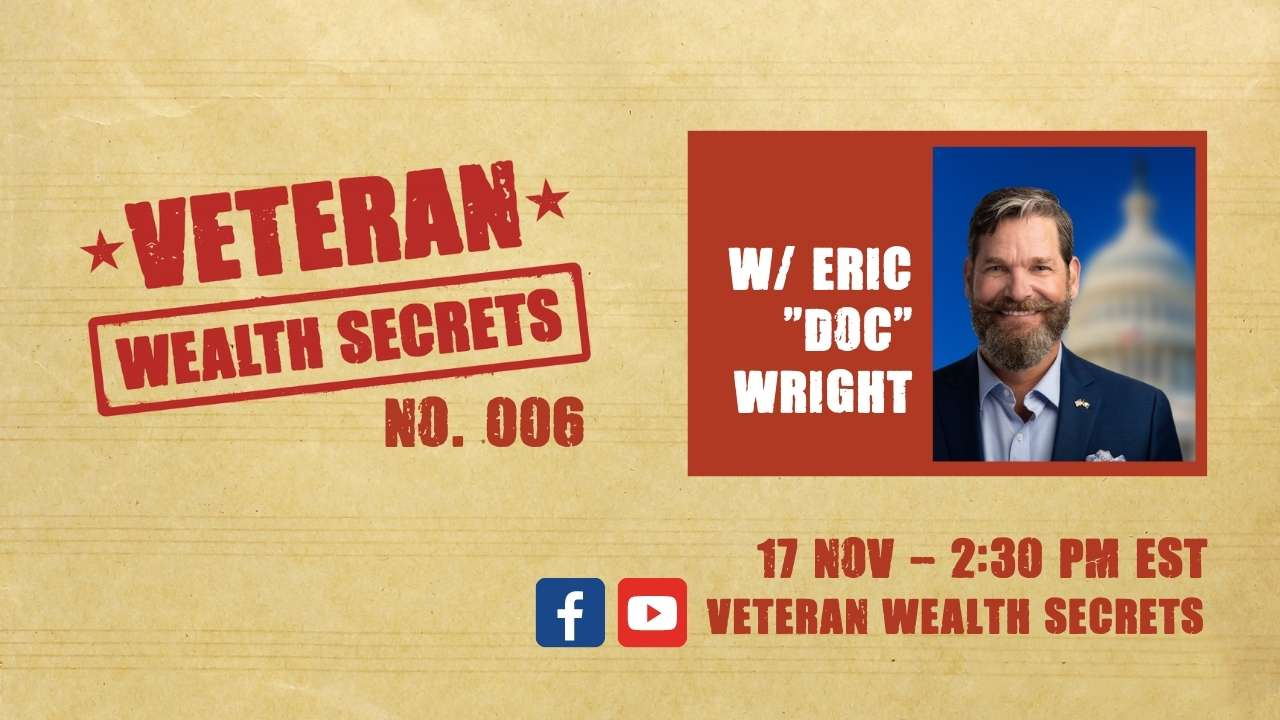 006 VWS - Eric _Doc_ Wright