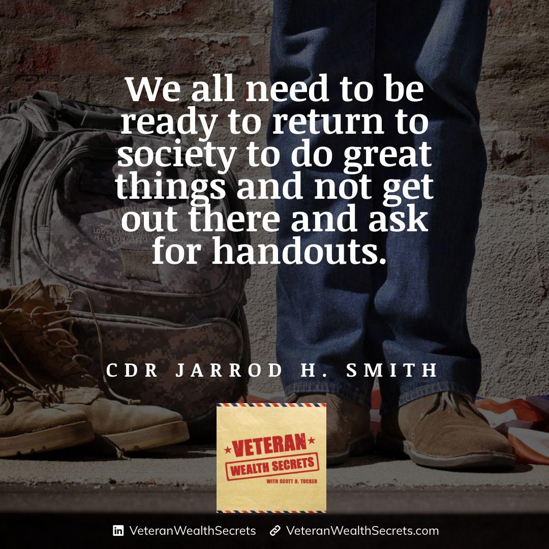 jarrod_smith_quote_image