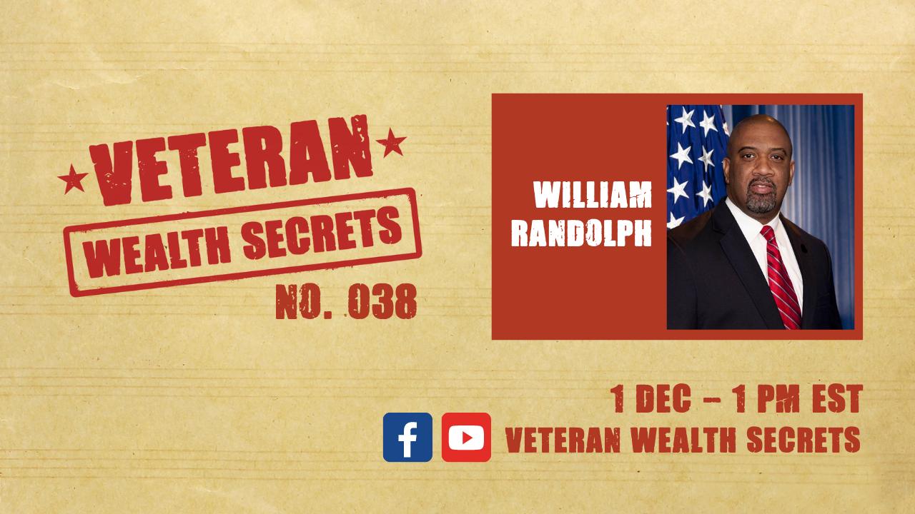033 VWS William Randolph